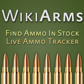 www.wikiarms.com